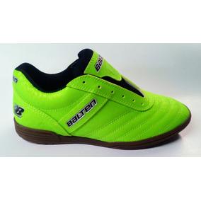 Zapatillas Para Micro Futbol Puma - Tenis en Mercado Libre Colombia d1087c346fa79
