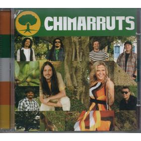 cd chimarruts vivo 2011