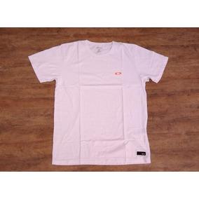Camiseta Oakley Elipse Camo Reta Especial 86280e4b9a8c9