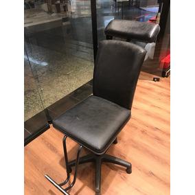 Cadeira Para Maquiar