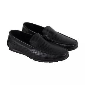 Zapatos Reaction Kennet Cole Hendrix Slip On No. Rmu8057le