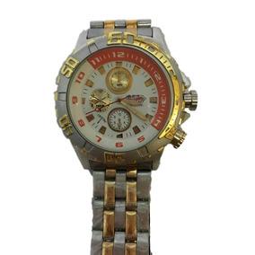 f3406882890 Relogio Relog S 80514 - Relógios De Pulso no Mercado Livre Brasil