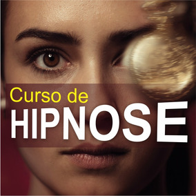 Curso De Hipnose - Pyong Lee + Bônus