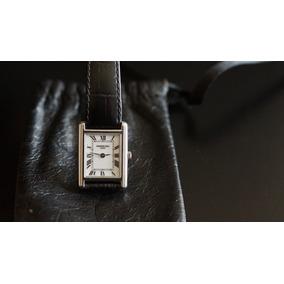 Reloj Raymond Weil Dama