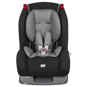 Cadeira Para Auto Tutti Baby Atlantis 9 Até 25kgpreto/cinza