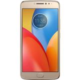 Smartphone Moto C 16gb Plus Tv Anatel Android Original C/ Nf