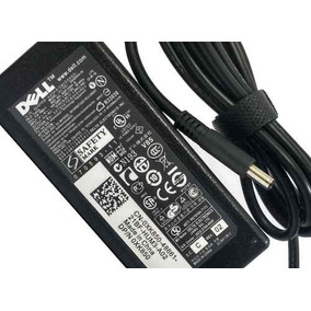 Fonte Carregador Para Dell Inspiron I15-5558-a50 19,5v 3.34a
