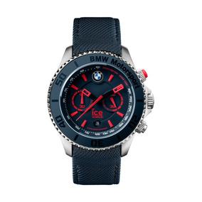 Reloj Bmw - Reloj para Hombre Otras Marcas en Mercado Libre México bf82437ff387