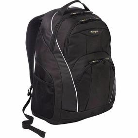 Mochila Motor Backpack Notebook 16