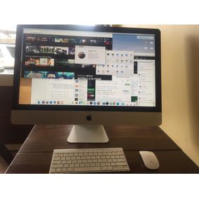 Computador Imac 27 Polegadas