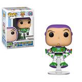 Funko Pop Disney Toy Story 4 Buzz Lightyear Floating Amazon