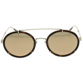 df4e9c30b188d Max Mara 1202 - Óculos no Mercado Livre Brasil