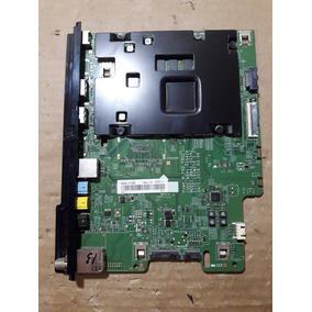 Placa Pruncipal Samsung Un49k5300ag