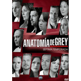 Serie Greys Anatomy Todas Las Temporadas