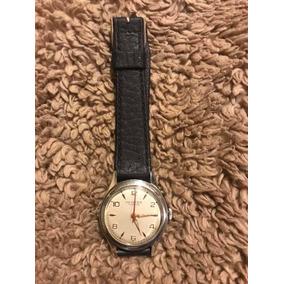 Reloj Heister 17 Joyas