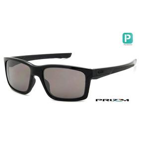 Óculos De Sol Oakley Mainlink Prizm Polarizado Oo9264 2557 - Óculos ... 2c99ba8841