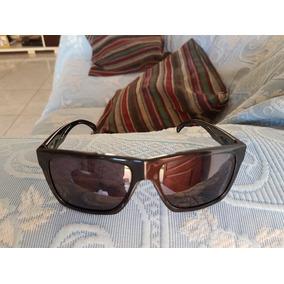 a5d07262de50d De Sol Outros Oculos Mormaii - Óculos, Usado no Mercado Livre Brasil