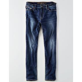 Pantalones American Eagle Para Hombre - Pantalones y Jeans ...