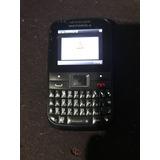 Motorola Motokey Mini Ex-109