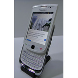 Celular Blackberry Torch 9800 ( Liberado ) Wifi , Youtube