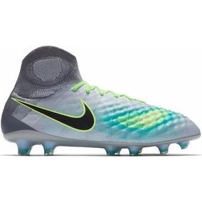 Amazon Guayos - Tenis Nike para Hombre en Mercado Libre Colombia 933a9fb7826ca