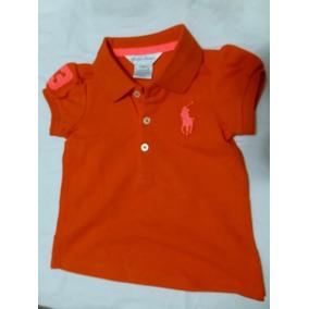 Camisa Polo Ralph Lauren Big Pony Original- Liquidação! 3ea433f3cb9