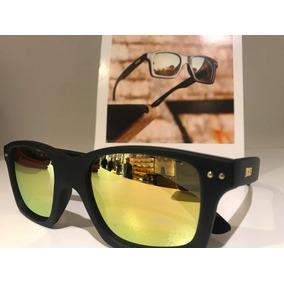 46dfbb7937780 Oculo Evoke Trigger De Sol - Óculos no Mercado Livre Brasil