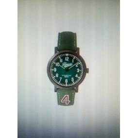 7b3eb83115e N Timex Heritage Tw2p77000ww - Relógios no Mercado Livre Brasil
