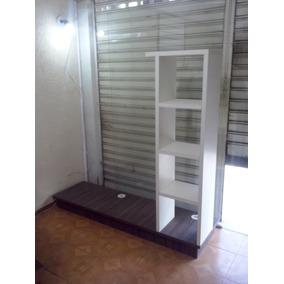 256ed275a Vitrine Para Loja De Sapato - Casa, Móveis e Decoração, Usado no ...