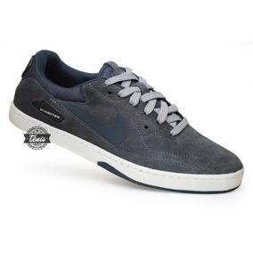 Nike Casuais para Masculino Cinza escuro no Mercado Livre Brasil 9ea55300f7b
