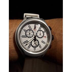 002533295c4 Relogio Swatch Aluminio Irony - Relógios no Mercado Livre Brasil