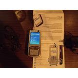 Nokia N73 (original) 2cam 3.2 Mpx
