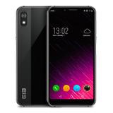 Celulares Elephone A4 3+16gb Negro Eu