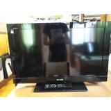 Tv Lcd Sony 32 Klv-32bx300
