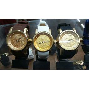 6c77878622d Acessorios Para Relogios Invicta Masculino - Joias e Relógios no ...