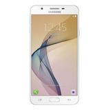 Samsung Galaxy J5 Prime Dual SIM 32 GB Rosa