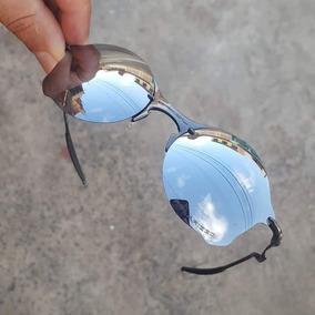 Tailend - Óculos De Sol Oakley no Mercado Livre Brasil fc2880d26f