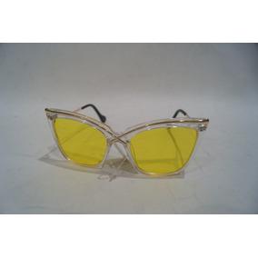 Oculos To Be - Óculos no Mercado Livre Brasil daea6ce4eb