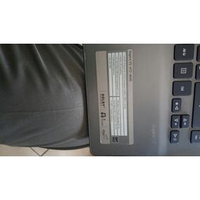 Repuestos Laptop Acer V5 472 Carcasa Pantalla Teclado Etc
