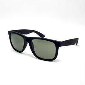 Oculo Rayban Erika Masculino - Óculos De Sol no Mercado Livre Brasil 5c0491e633