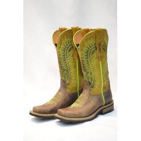 b0044e0898 Salto Milli Tamanho 44 - Sapatos 44 no Mercado Livre Brasil
