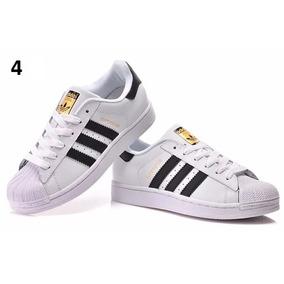 Adidas Y Panamá Lentes Zapatos En Superstar RopaRelojes 4AL5Rj