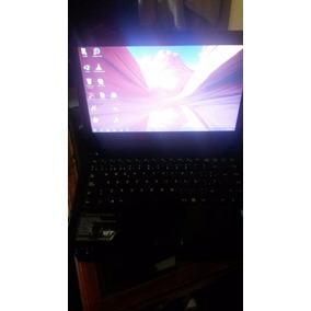 Laptop Intel I3 2350m