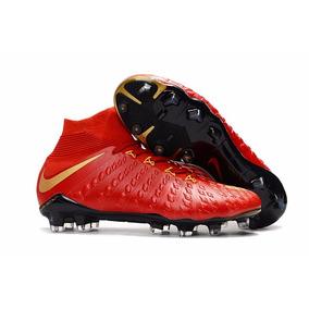 Zapatos De Futbol Marca Soccer - Calzados en Mercado Libre Chile a5749a456cb47