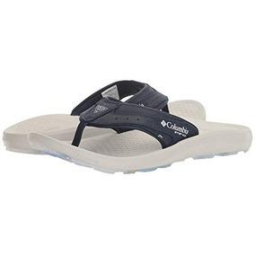 c0a1b2cf425 Sandalias Columbia Hombre - Zapatos en Mercado Libre México