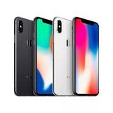 Iphone X 64bg
