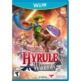 Juegos De Zelda Para Wii En Mercado Libre Mexico