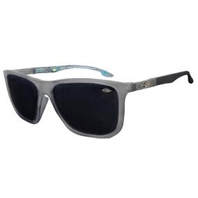 Oculos De Sol Masculino Quadrado Grande - Óculos De Sol Mormaii no ... 04e41cce58