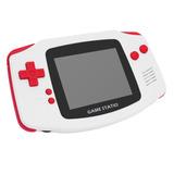 Consola Juego Handheld N1, 400 Juegos Clásico Juegos Regalo