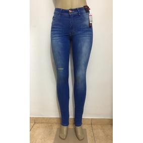 Calça W Pink Jeans - Calças Feminino no Mercado Livre Brasil ca5aaa8da5304